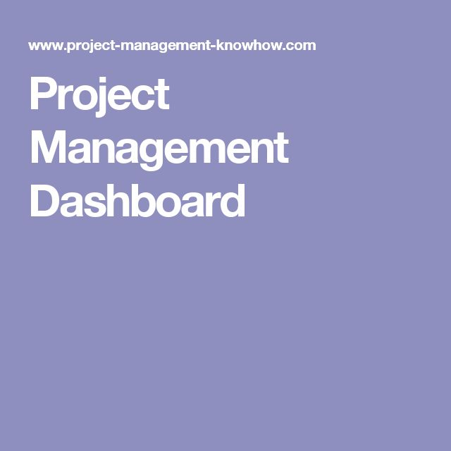 assignment software project management