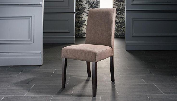 kaemon dining chair