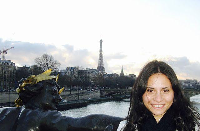 Mamma mia che viaggio: Sondaggio: l'età giusta per Disneyland Paris.