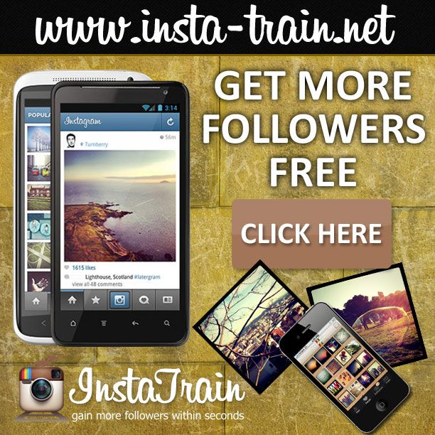 ig-fastboard.net - Get more Instagram Followers for FREE