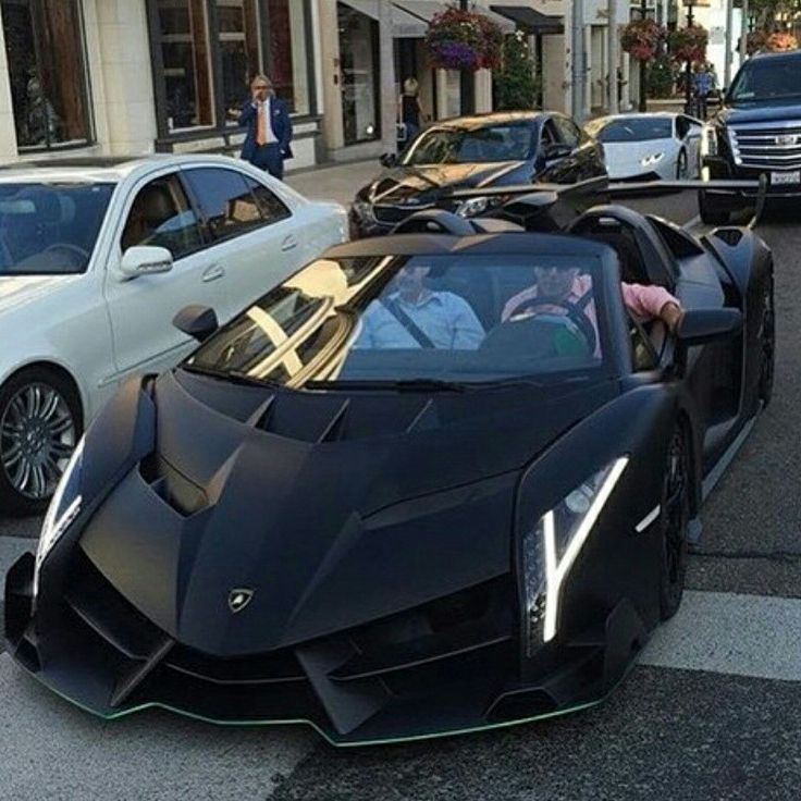 lamborghini veneno roadster is the most expensive new car for sale today us 4 5 millions. Black Bedroom Furniture Sets. Home Design Ideas