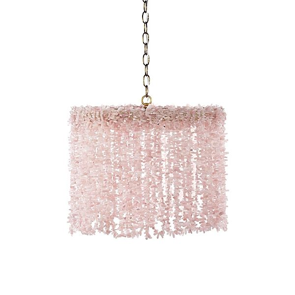 43 best nursery chandeliers images on pinterest chandeliers check out the deal on coco chandelier at eco first art mozeypictures Image collections