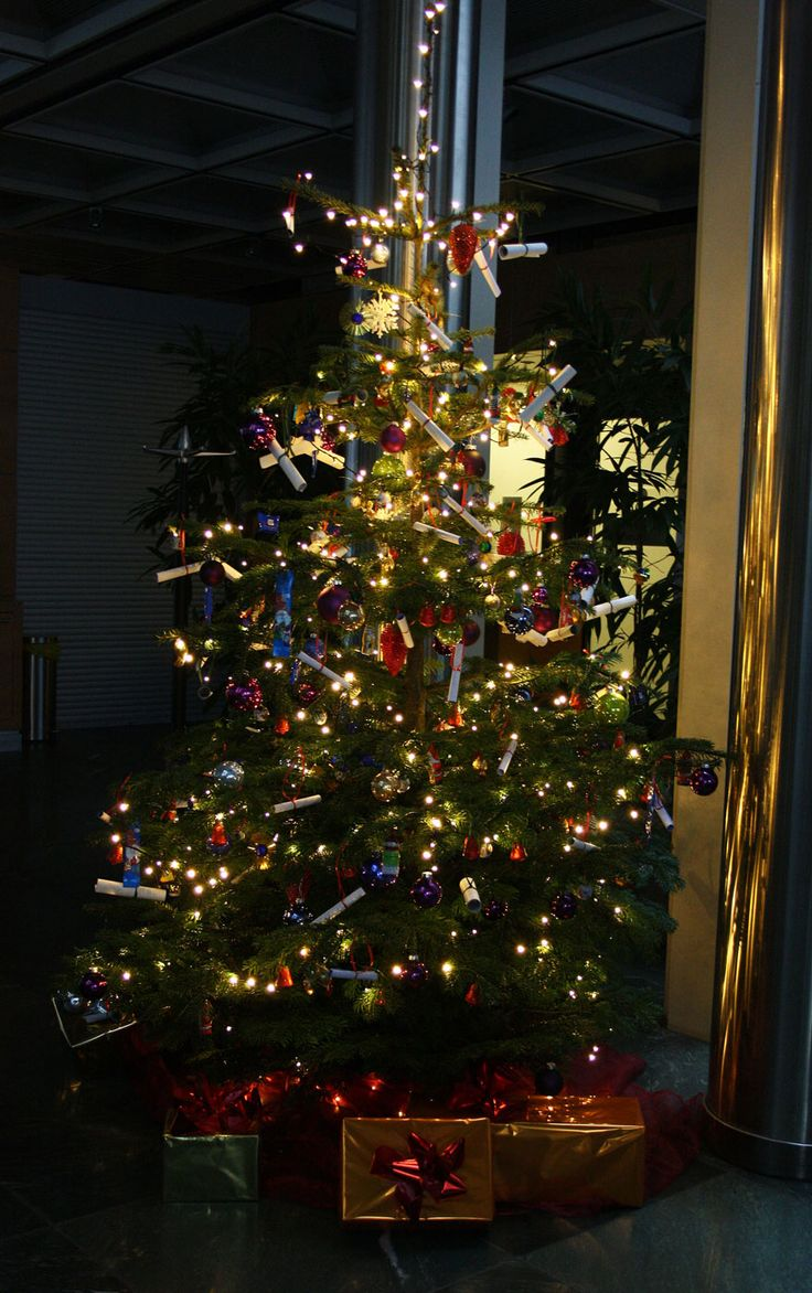 33 besten Christmas - Weihnachtsdekoration Bilder auf Pinterest ...