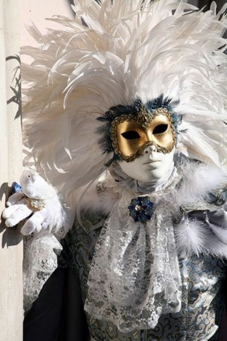 mascaras-carnaval-veneza (5)                                                                                                                                                                                 Mais