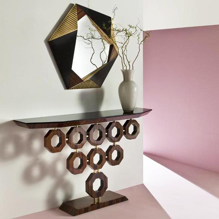 371 best design neoeclettico eclectic furniture images on - designer mobel timothy schreiber stil