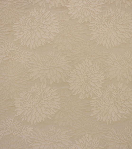 Upholstery Fabric-Barrow M8547-5811 Ivory, , hi-res