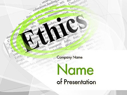121 best business concepts presentation themes images on pinterest httppptstarpowerpointtemplatecode presentation templatesbusinessstore toneelgroepblik Gallery