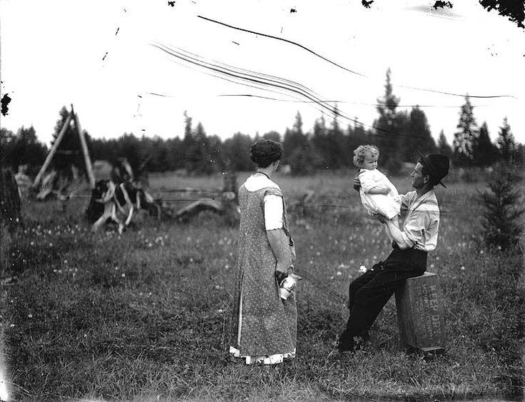 pioneer woman 1800s. homesteaders life 1800s pioneer woman o