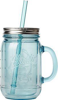 304 Best Cups Glasses Amp Mugs Images On Pinterest