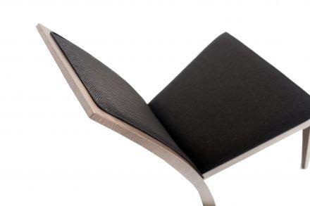 Paged Krzesła Krzesło Seva