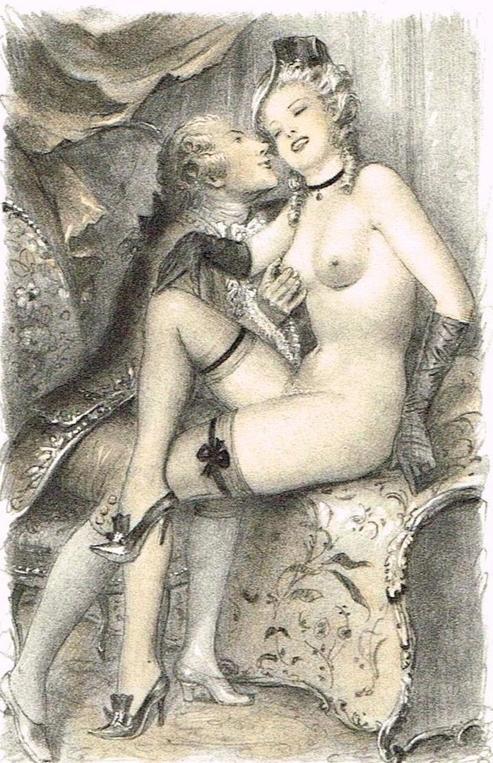 New release erotic victorian romance author helen hardt