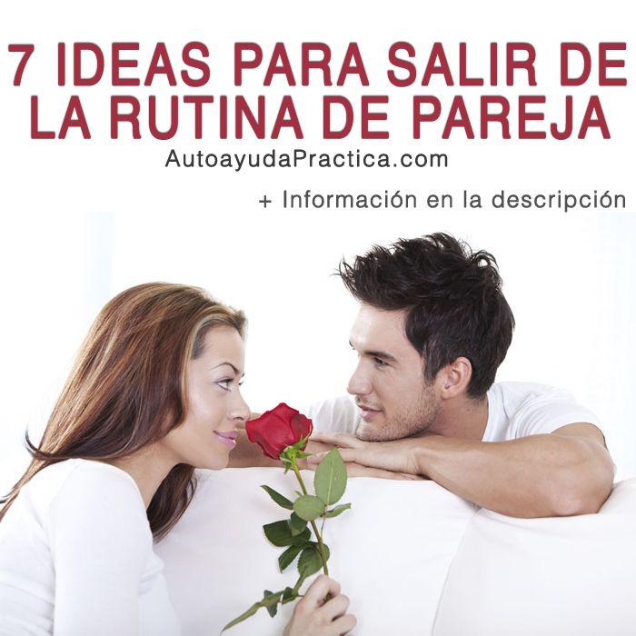 uppkopplad dating service för medelålders ensamstående män skänninge