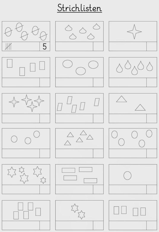 39 best math images on Pinterest | Kindergarten, Preschool ...