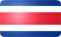 Convertidor de Dólar norteamericano Colón Costarricense