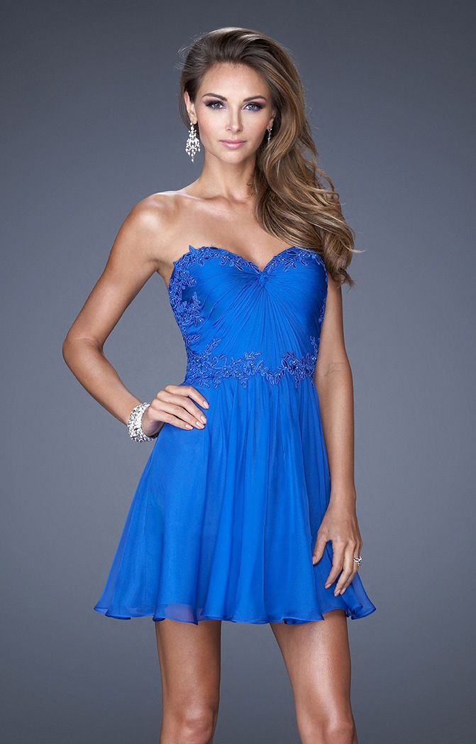 8ad96cb3f8f36 Buy Beauty top prom dresses online, over 50% discount. yellow dress ...