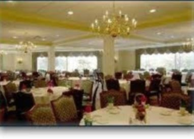 Big Spring Country Club is a luxurious club that is the ideal setting for all of your party and meeting needs. Make sure to consider to this venue for your next #event!