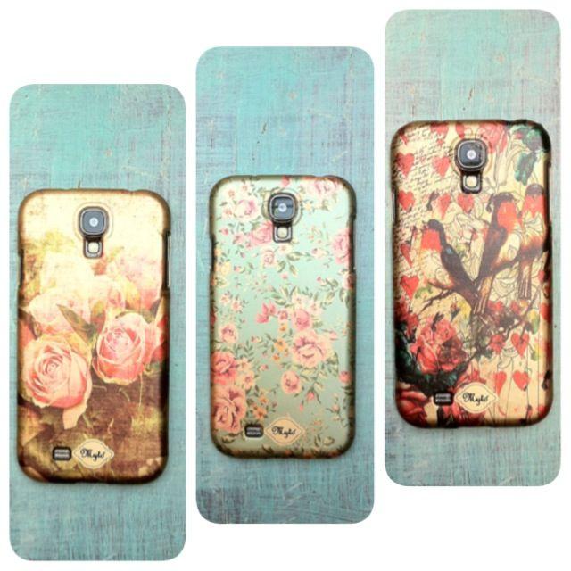 Custom phone cases www.mytodesign.com