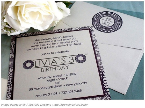 19 best sixties images on Pinterest Birthdays, Birthday - invitation wording for mystery party