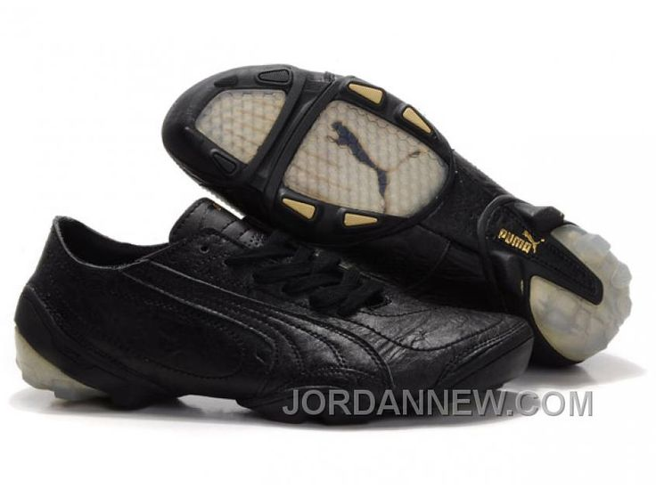 http://www.jordannew.com/puma-football-trainers-black-cheap-to-buy.html PUMA FOOTBALL TRAINERS BLACK CHEAP TO BUY Only $88.00 , Free Shipping!