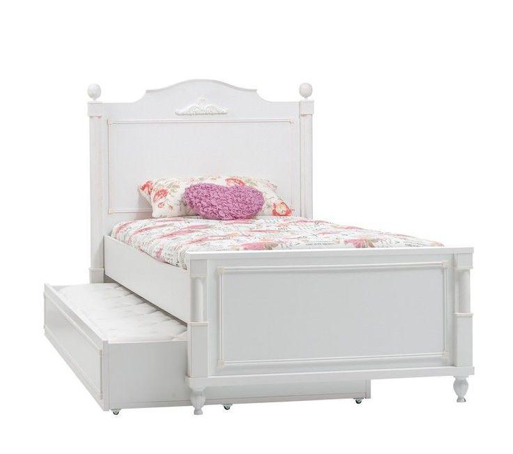 met dit veelzijdig kinderbed van het meubelmerk newjoy kun je met een gerust hart logees. Black Bedroom Furniture Sets. Home Design Ideas