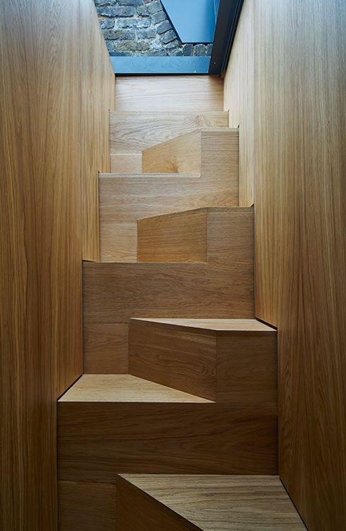 Coffey-Architects_ModernMews_14_London