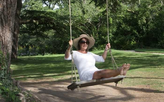 Best 25 Rope Swing Ideas On Pinterest Wooden Tree Swing
