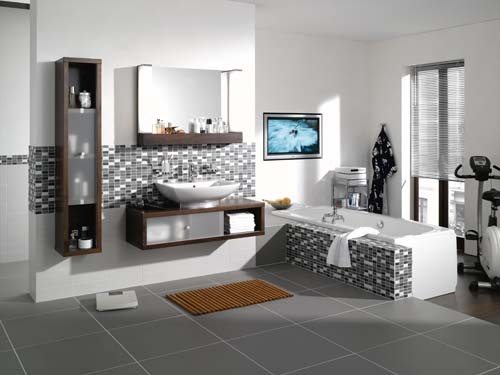 Small Bathroom Floor Plans: What You Need To Consider   Whatever The  Remodeling Project That