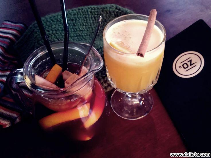 MOSKOVSKE ZIMSKE ČAROLIJE http://www.daliste.com/moskva-zimske-carolije/ #orangetoddy #glintvein #kuvanovino #moscow #daliste #travel #drinks