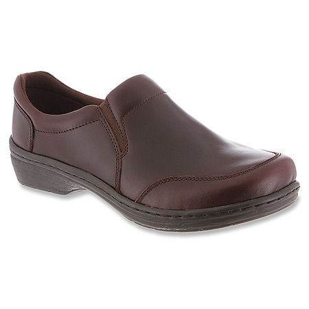 """Klogs Footwear Arbor - Men's"""
