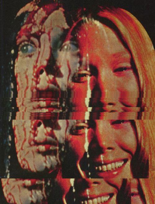 Carrie - Brian De Palma (1976)