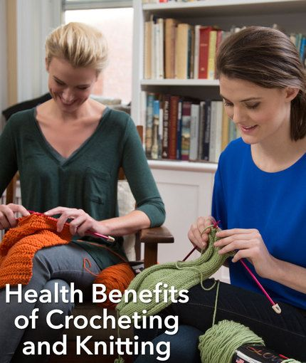 Crocheting Benefits : 1000+ images about Artsy...Craftsy! on Pinterest