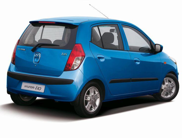 i10 Hyundai parts - http://autotras.com