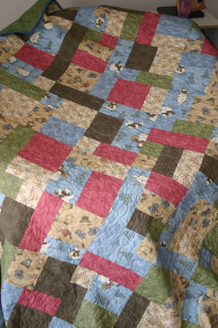 46 Best Quilts Yellow Brick Road Images On Pinterest