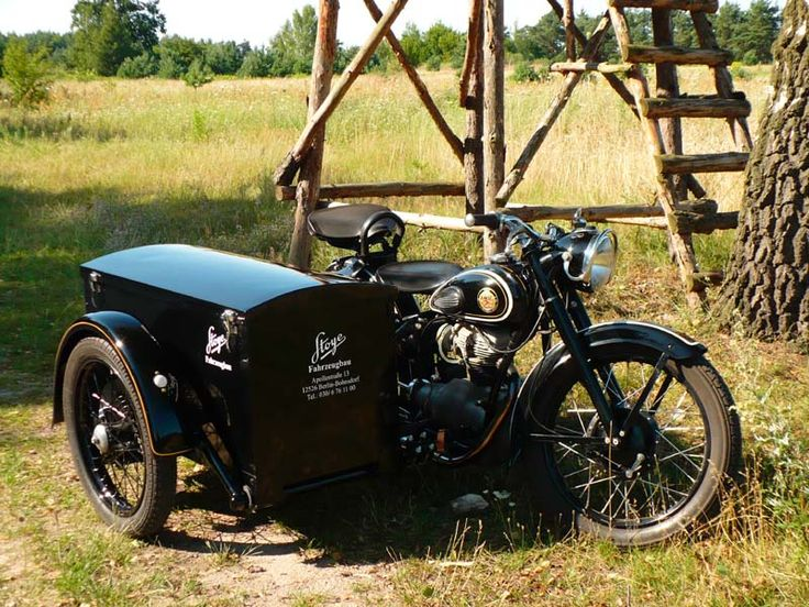 AWO / Simson 425 Touren Ersatzteile 1952- 1960