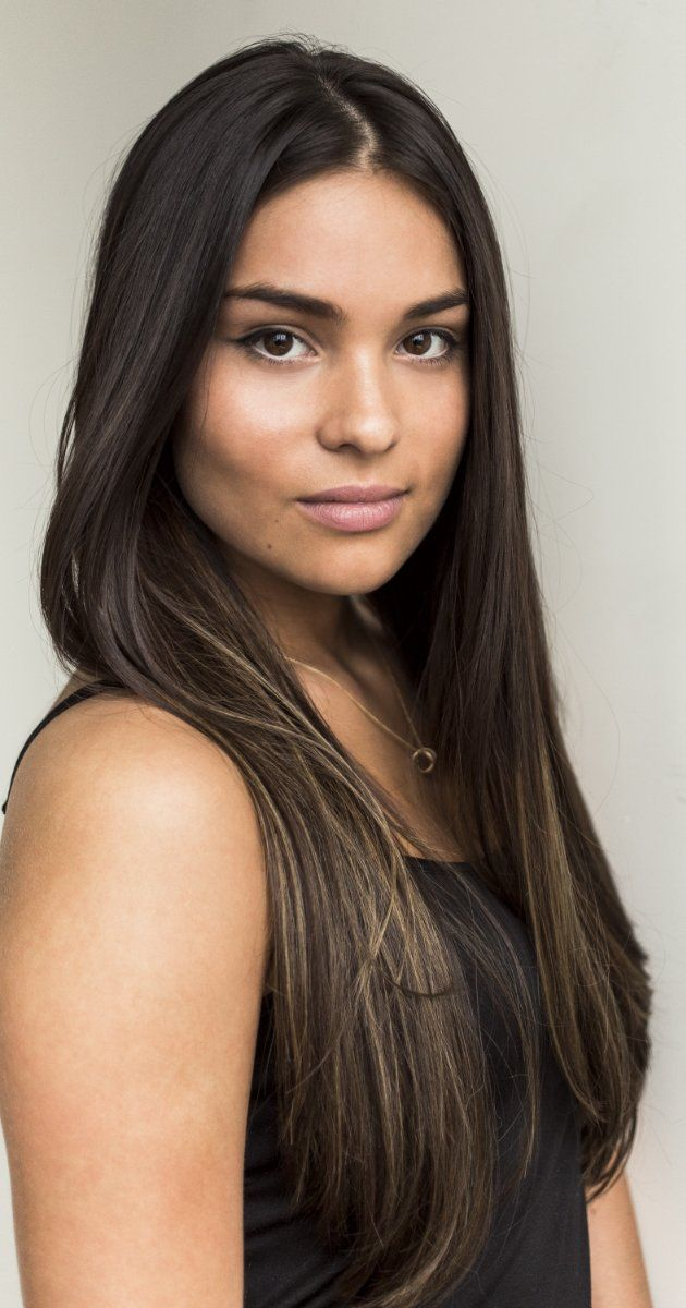 Native American Actresses Under 30 93 best images about n...