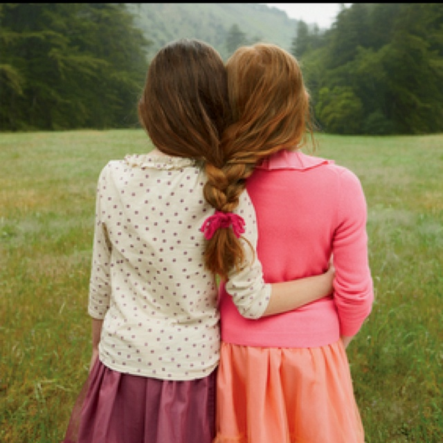 Sisters - I want to do a picture of the girls like this on the beach before Little Cutie cuts all her hair off!: Braids Sister, Best Friend Photography, Best Friends, Sisters Friends, Sister Pic, Friends Forever, Friend Pictures, Picture Ideas, Photography Ideas