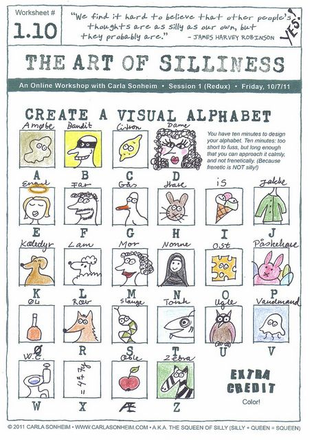 93 best images about Middle School ART SUB IDEAS on Pinterest ...