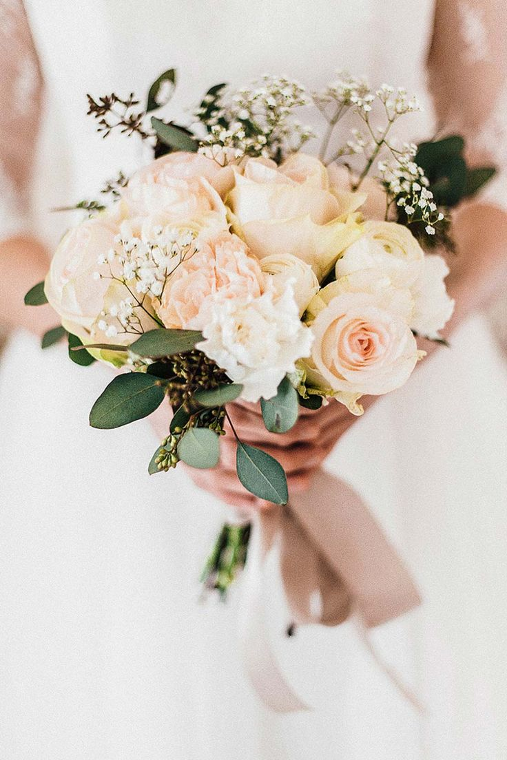 After-Wedding: Wundervolle Emotionen und pure Lebensfreude