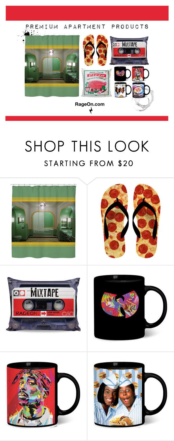 Home apartment goods by rageon on polyvore featuring interior interiors interior design Home goods decor pinterest