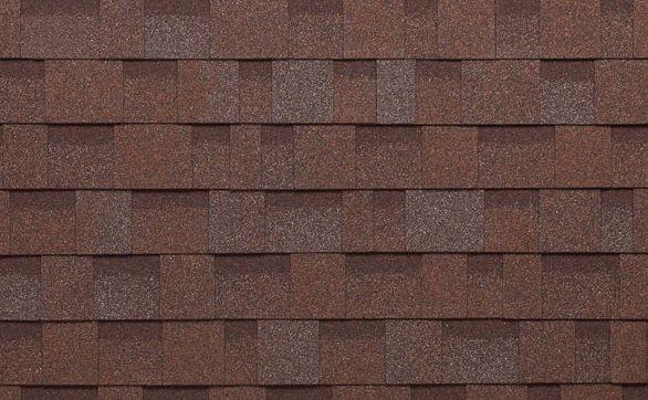 Best 18 Best Iko – Cambridge – Roofing Shingles Images On Pinterest Cambridge Roofing Shingles And 400 x 300