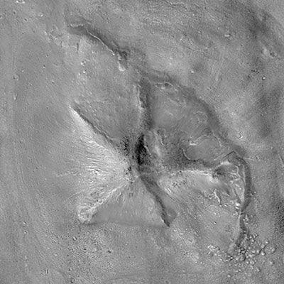 Image result for elysium pyramids