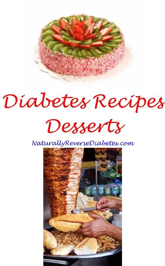 diabetes kids daughters - anti diabetes diet inflammatory foods.diabetes lunch ideas fun 9768561362