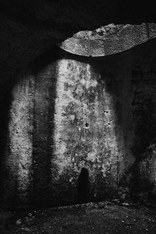 gerasimosmamonas:  (2012 Tunnels)