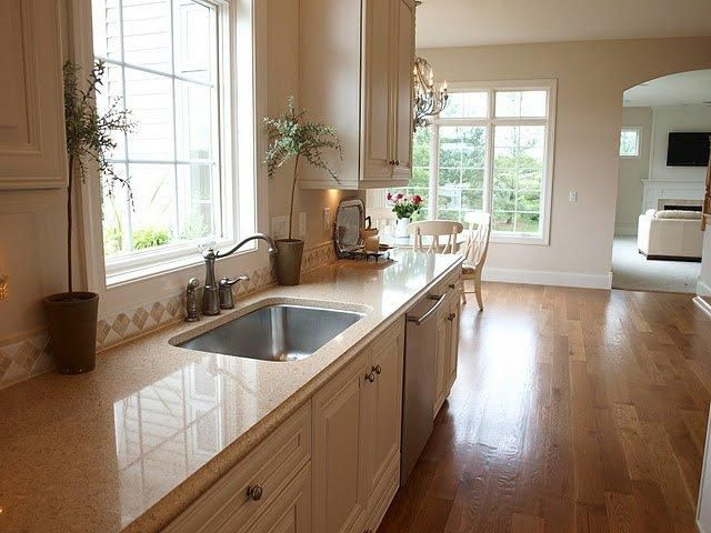 1000 Ideas About Benjamin Moore White On Pinterest
