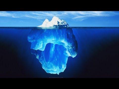Snowball Earth (BBC Horizon Documentary)