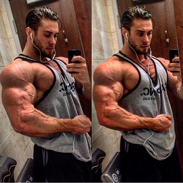 tufas.tumblr.com : pnobear: antiochs-archive: Chris Bumstead ...
