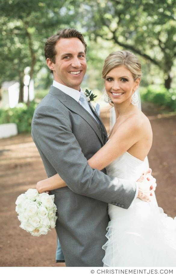 christine-meintjes-south-africa-wedding-photographer-Allee-Bleue-Franschhoek_032