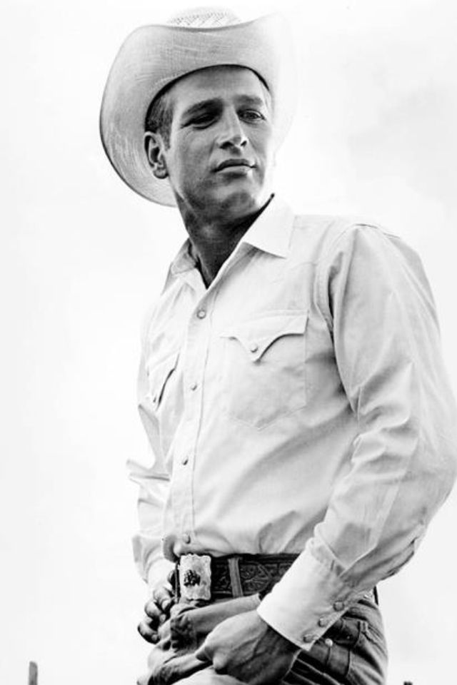 He was my Favorite man in Hollywood! The most beautiful too....