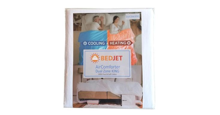 Cloud Sheet Accessory 100 Pure And Soft Cotton Single Zone Twin Xl Size 79 Hotel Linen Pure Products Heating And Cooling