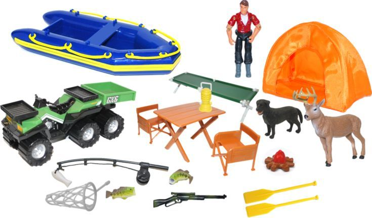 Toys From Cabela S : Best travis christmas birthday ideas images on
